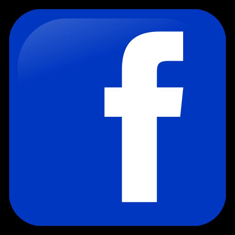 1024px-Facebook_icon.svg